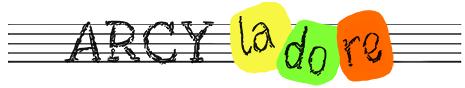 logo_arcyladore6