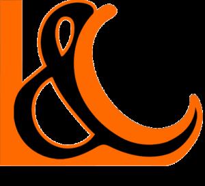 site_logo_LC